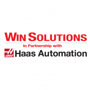 Win Solutions